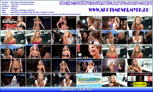 http://i2.imageban.ru/out/2012/11/08/1167994976348db1b7f1ca63d5e3f457.jpg