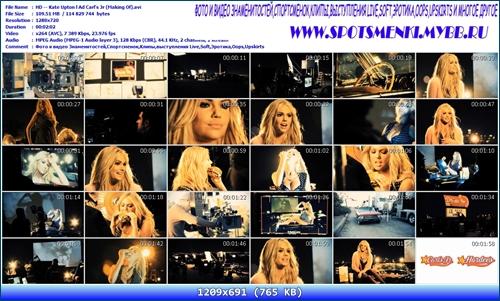 http://i2.imageban.ru/out/2012/11/08/1d59ef6ba73270d36e0b628e38e68ca5.jpg