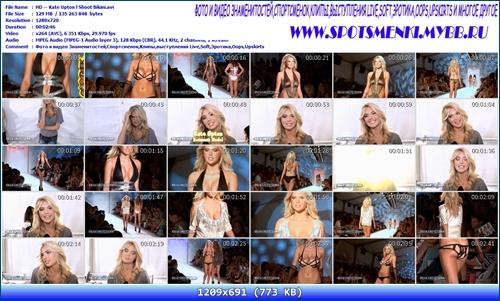 http://i2.imageban.ru/out/2012/11/08/4f7524e8cb601b50e13fe6e967aa3cf3.jpg