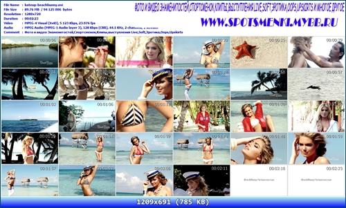 http://i2.imageban.ru/out/2012/11/08/5bf2f5b22904ed6318db97a683edba96.jpg