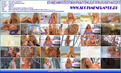 http://i2.imageban.ru/out/2012/11/08/5eae96f470d086a4def375d33fc01508.jpg