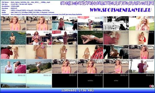 http://i2.imageban.ru/out/2012/11/08/a93432ef99dcdb27bb4213e63ab37c5d.jpg