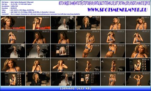 http://i2.imageban.ru/out/2012/11/08/c0439c0df4f7335d806e2ac9376c7484.jpg