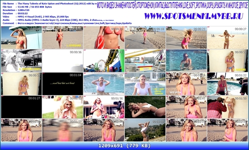 http://i2.imageban.ru/out/2012/11/08/c27865858398812c96b779040661b25c.jpg
