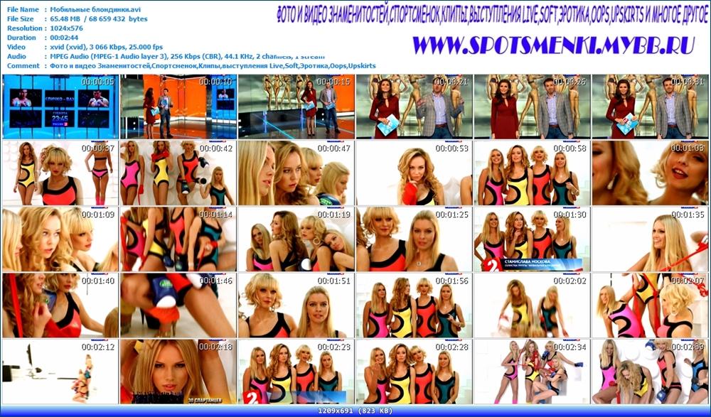http://i2.imageban.ru/out/2012/11/10/c7b35d101659140e112cb268fd195358.jpg
