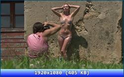 http://i2.imageban.ru/out/2012/11/11/84e66c1250013f9e58397b3fc707e768.jpg