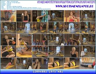 http://i2.imageban.ru/out/2012/11/12/06040d85a256c2c747da69c06edd5817.jpg