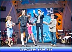 http://i2.imageban.ru/out/2012/11/12/0fa85c1bdbc2a47cb23e1f111fcb2f5f.jpg