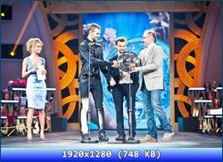 http://i2.imageban.ru/out/2012/11/12/2690dfbe3b12851a2a7213325cbe9291.jpg