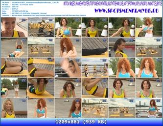 http://i2.imageban.ru/out/2012/11/12/6904655d302e3f73def2c2f2b2e04bf9.jpg