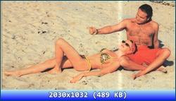 http://i2.imageban.ru/out/2012/11/12/871a2e26fae5fb764dca4e4a3b8b8e7b.jpg