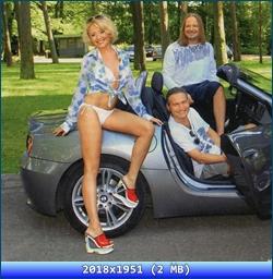 http://i2.imageban.ru/out/2012/11/12/9550b8103b21e0500bd0593ba184f3e0.jpg