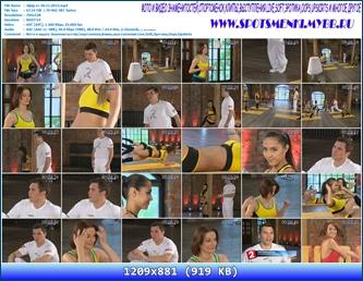 http://i2.imageban.ru/out/2012/11/12/ae491d8c0ffe05cae84e38294b066449.jpg