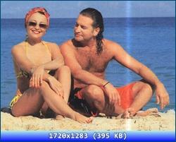 http://i2.imageban.ru/out/2012/11/12/dd62ef44e27f5b2724882ee77a2f4ea3.jpg