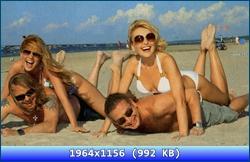 http://i2.imageban.ru/out/2012/11/12/fd41b59b0cdf63dc7c6ec5f948749ceb.jpg