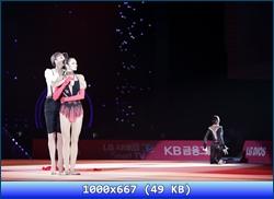 http://i2.imageban.ru/out/2012/11/15/045fd13775b21297dafc78a193037dcb.jpg