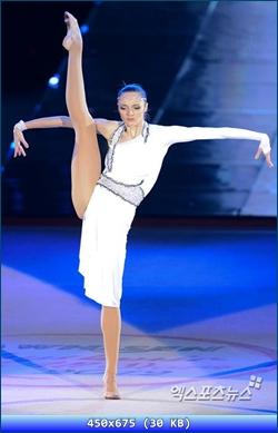 http://i2.imageban.ru/out/2012/11/15/2f50b79ac8715eebdf040a9191159621.jpg