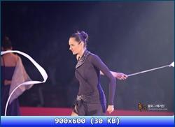 http://i2.imageban.ru/out/2012/11/15/4a7085aa7cf6475402c344f8b7f4065c.jpg