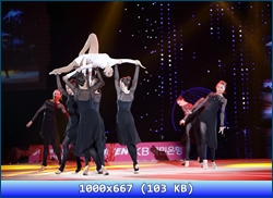 http://i2.imageban.ru/out/2012/11/15/55b73bc4001d7d187682fe7c3f24ad39.jpg