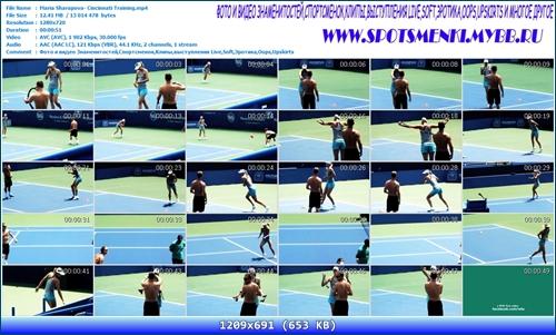 http://i2.imageban.ru/out/2012/11/15/8fedcc74ac45ef18785f3b6176f9a75a.jpg