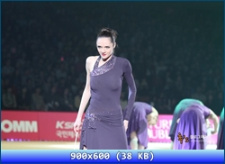 http://i2.imageban.ru/out/2012/11/15/b26880d4bc25cf753e92c8072322ceca.jpg