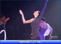 http://i2.imageban.ru/out/2012/11/15/b93f7acc2db69526c3d072d5f2bdbc51.jpg