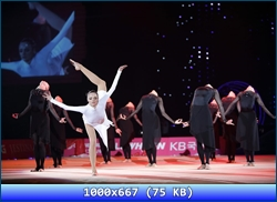 http://i2.imageban.ru/out/2012/11/15/c1528674cb5cdaa4e9827cce6ea09a5f.jpg