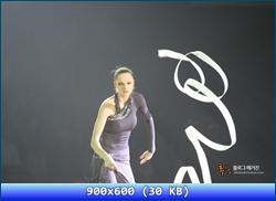 http://i2.imageban.ru/out/2012/11/15/dbddb7c22b3328924a2833266bff6907.jpg
