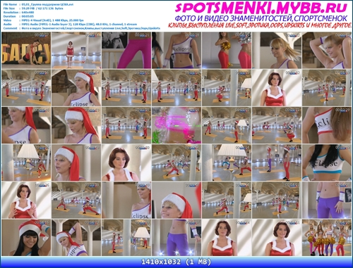 http://i2.imageban.ru/out/2012/11/16/23937b5f9bc4d508225dc9acb6711746.jpg