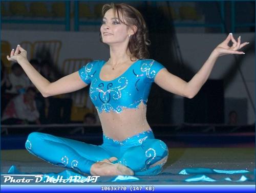 http://i2.imageban.ru/out/2012/11/16/2cab6d40b8a38b27c9168317a73d4bb8.jpg