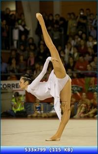 http://i2.imageban.ru/out/2012/11/17/05f1b28990862108cb15733b719952ee.jpg