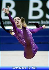 http://i2.imageban.ru/out/2012/11/17/0662636f4f28beb9846836b9dcfef2e6.jpg