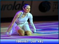 http://i2.imageban.ru/out/2012/11/17/21d2737458f15ecfb879451457c50e63.jpg