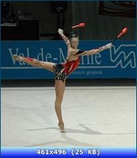 http://i2.imageban.ru/out/2012/11/17/2865727d51d349ccddd652684d3b8fd0.jpg