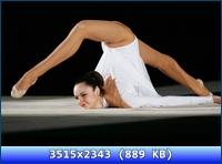 http://i2.imageban.ru/out/2012/11/17/295363c486f130cf1737d6339391c23f.jpg