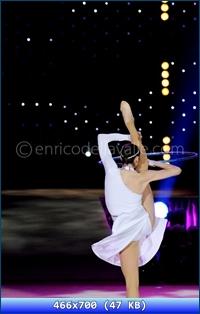 http://i2.imageban.ru/out/2012/11/17/3554cbde45667ba18864f8904b39ccc1.jpg
