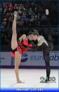 http://i2.imageban.ru/out/2012/11/17/6dafb87749779e29677363a45255d8b8.jpg