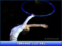 http://i2.imageban.ru/out/2012/11/17/8a55b9355970dfa5046ce15ea32d8bb7.jpg