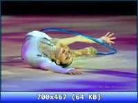 http://i2.imageban.ru/out/2012/11/17/9d1297877578d0cfb565885930822970.jpg