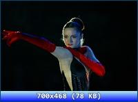 http://i2.imageban.ru/out/2012/11/17/a7363e45d297afce94c8b8316c5f0d08.jpg