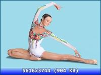 http://i2.imageban.ru/out/2012/11/17/b2ed41c5fe77d964800fd3581917aaf4.jpg