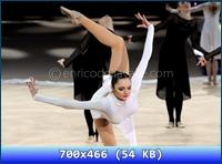 http://i2.imageban.ru/out/2012/11/17/c01c519f7f5fa317c197afda6cb1ceb3.jpg