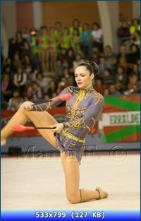 http://i2.imageban.ru/out/2012/11/17/c28b34b8027cef59d94bb5fc19552dfb.jpg