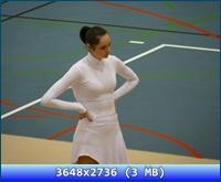http://i2.imageban.ru/out/2012/11/17/c8c2e07d63777640973228834c4399a7.jpg