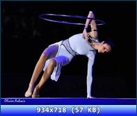 http://i2.imageban.ru/out/2012/11/17/ce7baf3de2d514b30e5be77839e6aad7.jpg
