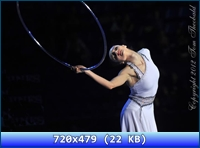 http://i2.imageban.ru/out/2012/11/17/d1927d8485ca1bab359e49d5d6aa3fb4.jpg