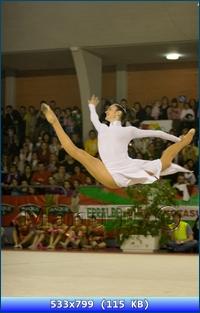 http://i2.imageban.ru/out/2012/11/17/f1642a1f3a71b1fab7b61fe719c521c6.jpg