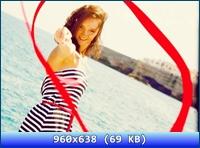 http://i2.imageban.ru/out/2012/11/17/f46c8d4195dfce6005485b5a1229c4bb.jpg