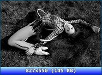 http://i2.imageban.ru/out/2012/11/17/f8a143c361bd6594e4e651e221fb7a4f.jpg
