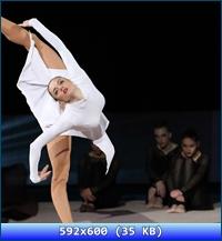http://i2.imageban.ru/out/2012/11/17/fbb9d3b2d2eaa29b055078c047834f31.jpg